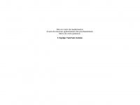 Tamtamguinee.com - Actualité et informations sur la Guinée