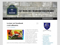 charlesvaugirard.wordpress.com