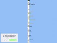 e-web-realisation.fr