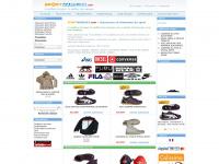 sportmarques.com