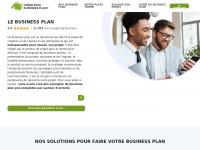 creer-mon-business-plan.fr