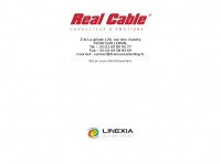 real-cable.com