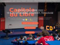 Capitoledulibre.org