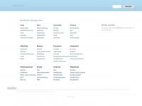 Catoo.net