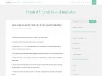 Chambresdhotes-irrintzina.com