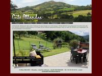 gite-ottandea.com