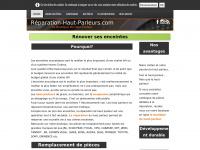 reparation-haut-parleur.com