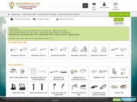ruedesampoules.com