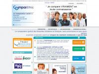 comparethic.com