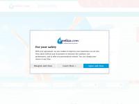 goelia.com