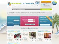 location-lavandou.fr
