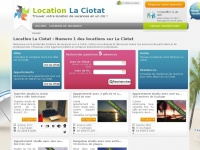 location-ciotat.fr