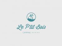 ptitbois.com