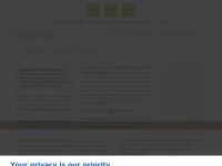 hotelduparc-aulnay.com