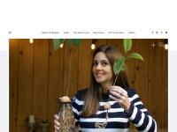 Carolinemunoz.fr