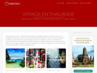 thailandveo.com