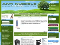 anti-nuisible.com