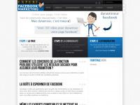 expertfacebookmarketing.com