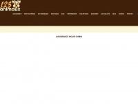 123animaux.com