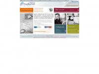 jouve-print-services.com