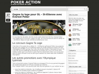 pokeraction.fr