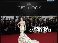 get-the-look.fr