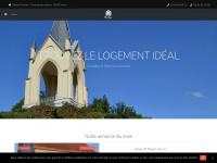 immobilier-vesoul.com