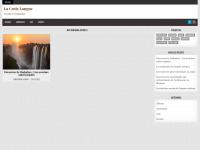 lacroixlongue.com
