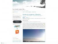laroutesansfin.wordpress.com
