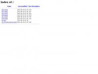 clairdejour.fr