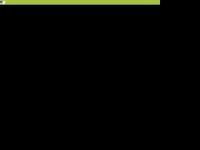 savry-magnetiseur-dijon.fr Thumbnail