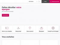 Banque BCP - au service de la communauté portugaise en France - BCP