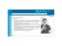 Flp.maths.free.fr