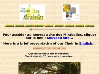 Chorale.mirabelles.free.fr