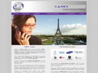 Carexfrance.com
