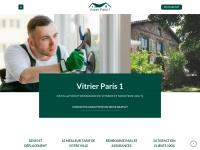 vitrierparis1.fr