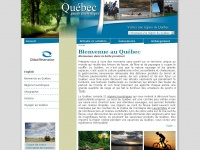 quebec-guidetouristique.travel