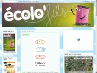 ecolopuces.fr