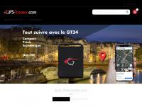 gps-traceur.com