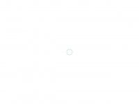 aeroport-perpignan.com