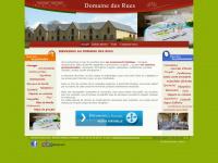 Domaine des Rues