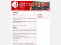 cyclo-beaufou.com