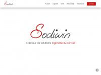sodiwin.com