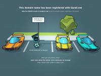 Ondarun 3 - Jeu par navigateur de gestion d'écurie automobile