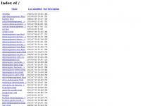 votre-demenagement.com