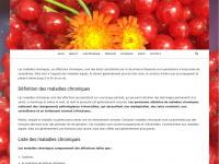 chronicite.org