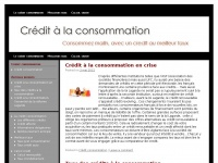 credit-a-la-consommation.info