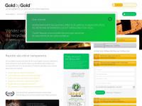 goldbygold.com