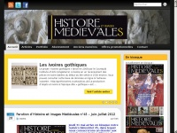 histoire-images-medievales.com