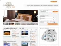 hotelsgrandparis.com